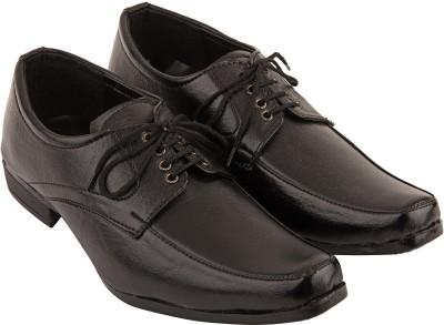 Shree Shyam Footwear Decent