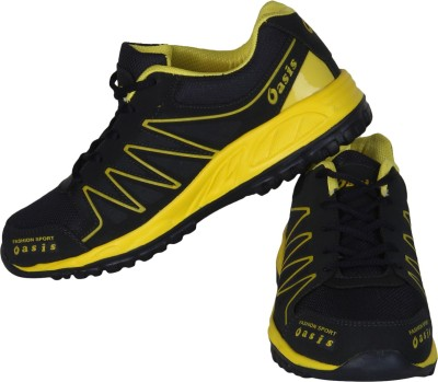 Oasis 605 Running Shoes