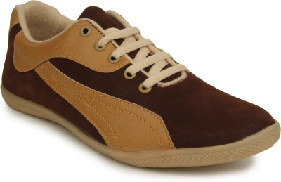 SRS Fashionable & Western Style Footwear Casual Shoes