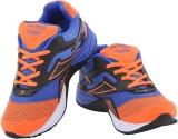 Boysons Training & Gym Shoes (Orange, Bl...