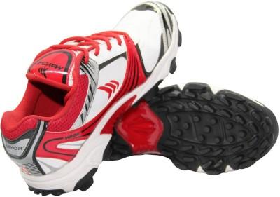 Mayor Kent Cricket Shoes