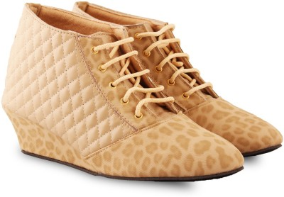 Anand Archies Boots