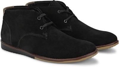 Cozy Trendy Boots