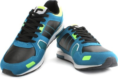 Fila BONFILIO Sneakers