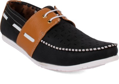 Mi Foot Causal Shoes