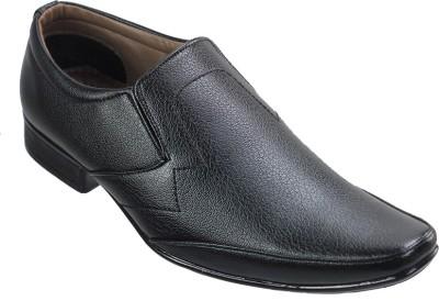 Dziner Attractive Slip On Shoes