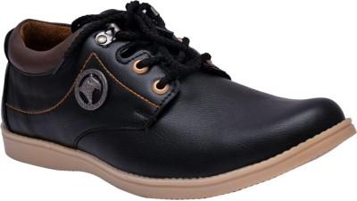 Sir Corbett Tough Outdoor Corporate Casual Shoes