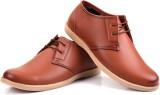 Ferraiolo Comfortable Wears Casual Shoes...