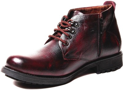 Blue-Tuff z-70 Boots