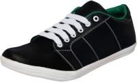 Fausto Sneakers(Black)