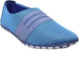 RVY Casuals (Blue)