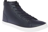 Jack & Jones Canvas Shoes(Blue)