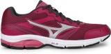 Mizuno WAVE IMPETUS 3 (W) Running Shoes