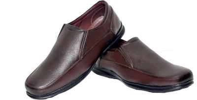 Azzaro Airstep Slip On Shoes