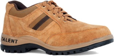 Tek-Tron Talent Derby Safety Outdoors Shoes