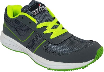 Friend Sports Running Shoes