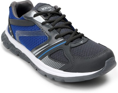 Rocks FLANCO Running Shoes