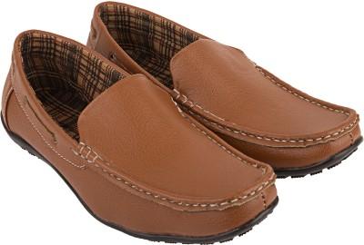 Shree Shyam Footwear Simple Casuals