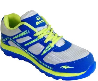 Daxter Blue Running Shoes