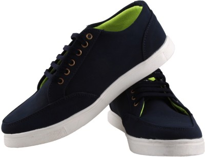 Sats Sapphire Casual Shoes