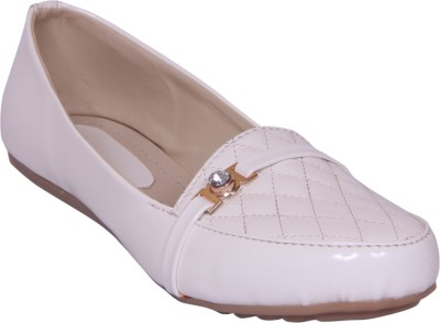 John Sparrow Loafers