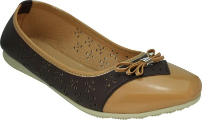 Smart Traders Casual Shoes