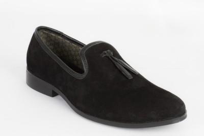Dameriino Fascino Casual Shoes