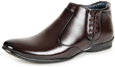 Sutoris Slip On Shoes