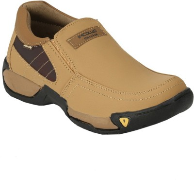 IMCOLUS Casuals, Sneakers, Outdoors, Party Wear, Corporate Casuals, Boots, Boat Shoes