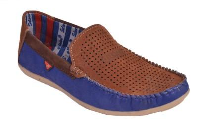 LEE MEN Loafers