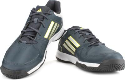 Adidas ACE CHOPPER 1.0 Tennis Shoes