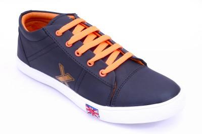 Allenson Canvas shoes Canvas Shoes