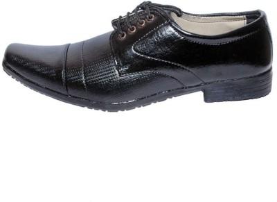 Falcon Lace Up Shoes