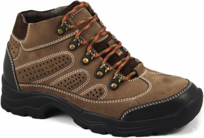 Lifterzz Racer Casual Shoes