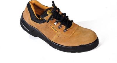 Vincooper Astan Outdoor Shoes