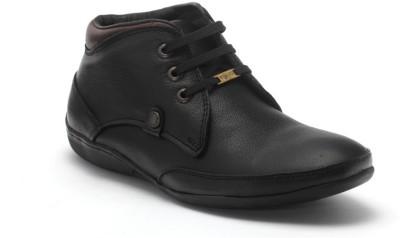 Egoss G-549 Boots