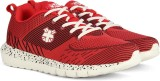 Lee Cooper Running shoes (Red)