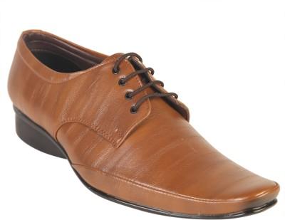 Karizma Shoes Lace Up Shoes