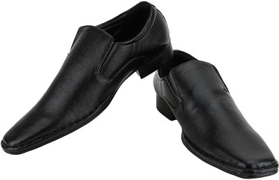 Adam Step Basic Slip On Shoes