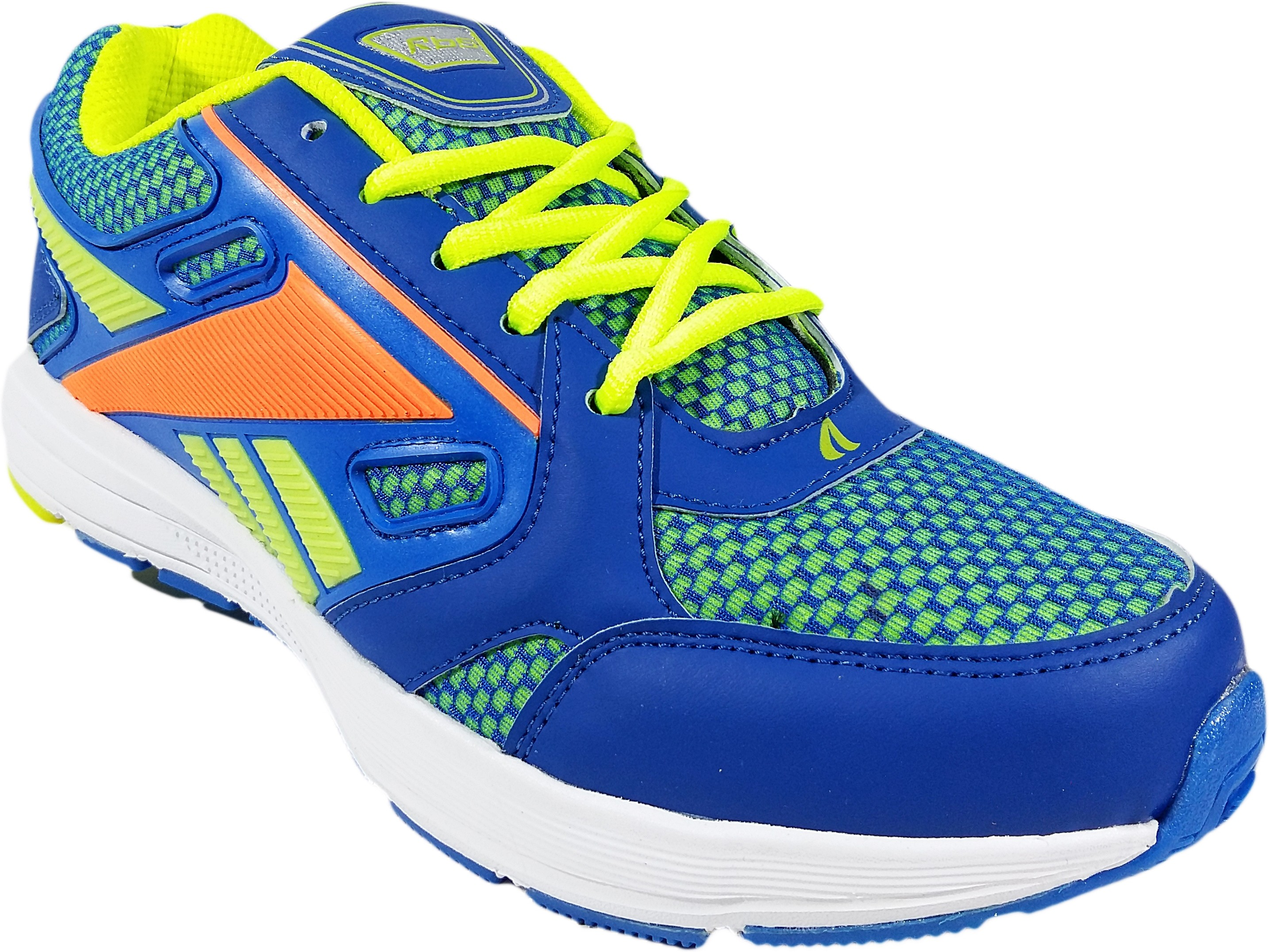 WBH Running Shoes