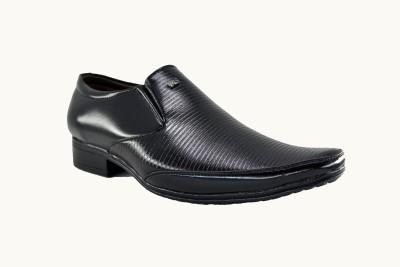 LeCobbs Slip On Shoes