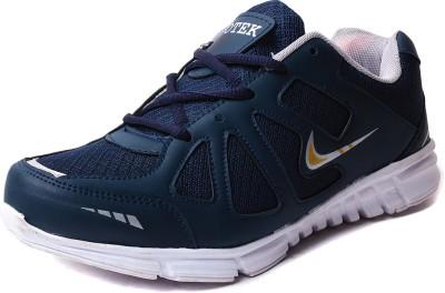 HM-Evotek Hock1 Running Shoes