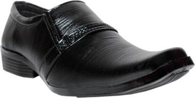 Blackwood R115 Slip On Shoes