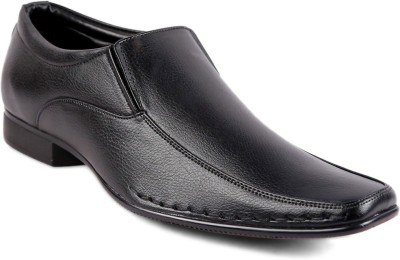 Peponi Corporate Style Slip On