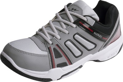 Campus Alonzo Running Shoes