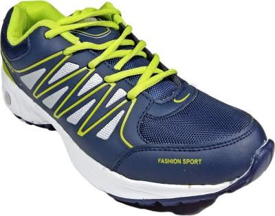 WBH Hitcolus Fashion Sport Running Shoes