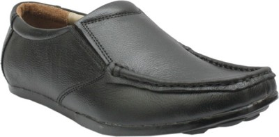 PFC Comfortable Slip On Shoes