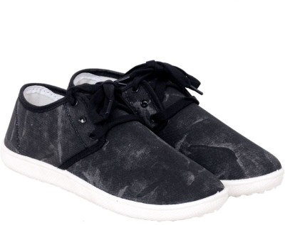 Jollify Casual Shoes