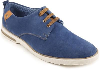 Arthur Europa Casual Shoes
