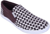 Smithsoul Casual Shoes (Grey)